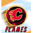 Flames Hockey Live