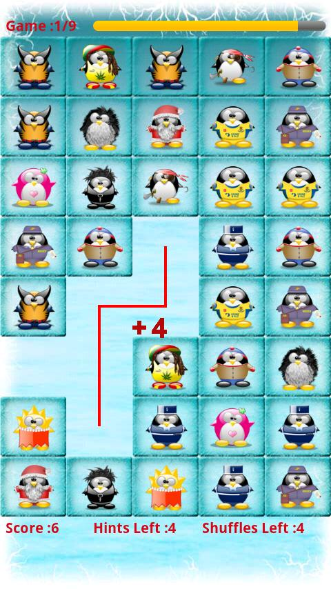 Pair Up Pro Android Brain & Puzzle
