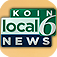 KOIN Local 6 Mobile Local News