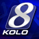 KOLO Mobile Local News