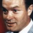 Bob Hope Comedy Pack: V2
