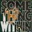 Something Within Me Movie