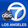 ABC7 – Los Angeles News & More