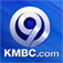 KMBC TV Local News