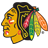 Chicago Blackhawks Countdown