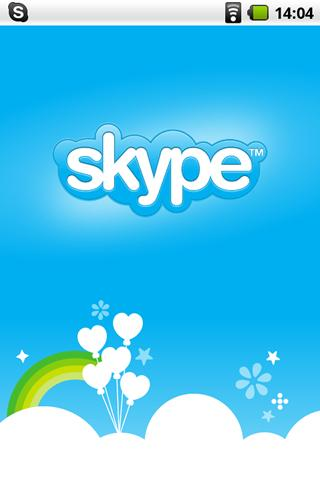 Skype - free IM & video calls Android Communication