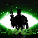 Modern Warfare 3 Wallpapers HD