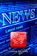 NET NEWS Android News & Magazines