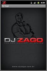 DJ Zago Android Music & Audio