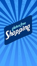 Gluten Free Shopping List Android Shopping