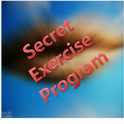 Secret Excercise Program