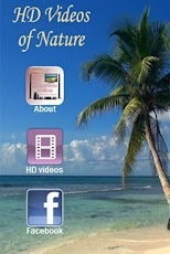 HD VIDEO DOWNLOAD Android Media & Video