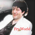 Stephen Fry Comedy Genius