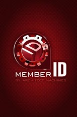 Architect Machines - Member ID Android Business