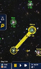 Star Colonies Android Arcade & Action