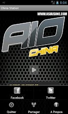 China Station Android Music & Audio