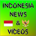 INDONESIA NEWS & VIDEOS
