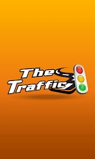 The Traffic Android Travel & Local