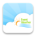 Event Weather App