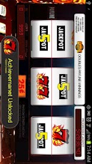 Flaming 7s Slot Machine Free Android Cards & Casino