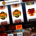 Flaming 7s Slot Machine Free