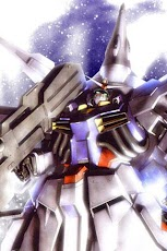 Gundam Wallpaper 5 Android Comics