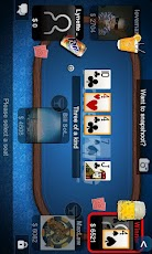 Texas Holdem Poker Android Cards & Casino
