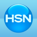 HSN Google TV Shop App