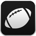 MFL Fantasy Football 12