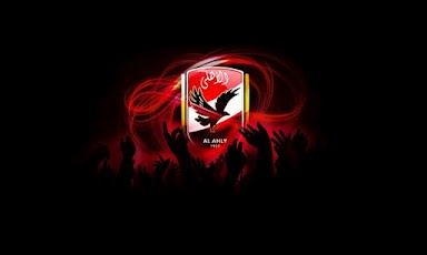 خلفيات الأهلي -Ahly Wallpapers Android Sports
