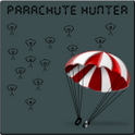 Parachute Hunter Lite