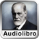 Sigmund Freud AudioBio