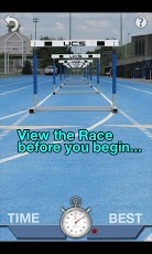 3Start Trainer Android Sports