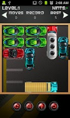 Traffic Hour PRO Android Brain & Puzzle