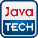 JavaTech Journal