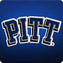 Pitt Panthers 2011 Live Clock