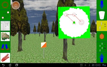 Orienteering for Beginner Android Sports Games