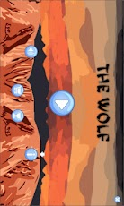 The Wolf Free Android Arcade & Action