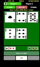 Headsup Holdem Poker Android Cards & Casino