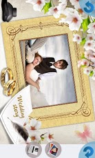 Love Photo Frames Pro Android Photography
