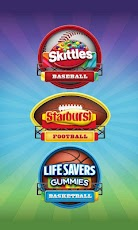 Candy Sports Android Sports Games