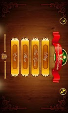 Russian Roulette Free Android Cards & Casino