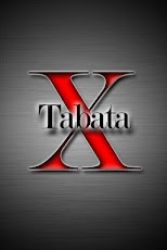 XTabata Android Health & Fitness