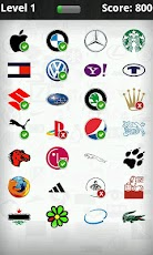 Logo Quiz Android Brain & Puzzle