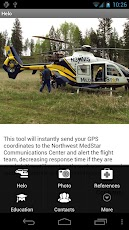 MedStar Alert Android Medical