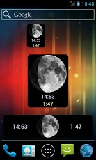Moon Phase Calculator Android Books & Reference