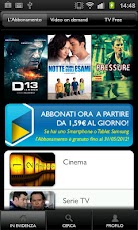Cubovision Android Media & Video
