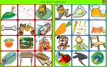 Kids Quiz Lite Android Education