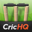 CricHQ – The Cricket App