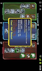 Borderlands 2 Skill Tree Android Entertainment